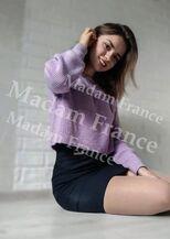 Bet Madam France photo