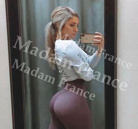 Model Rendez-vous discret on Madam