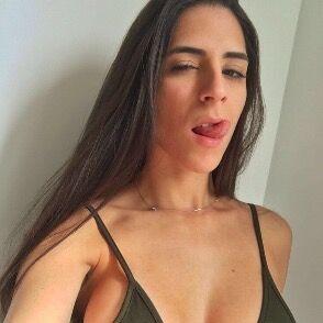 Melvina26 agency main photo